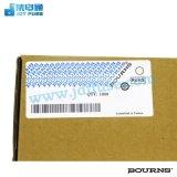 (伯恩斯)微调电位器3313J-1-204E可调电阻