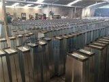 直销供应 高品质冰桶 金属不锈钢冰桶 冰冻 速冻冰桶 质量保证