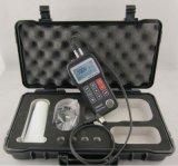 可通訊超聲波測厚儀,複合材料超聲測厚儀NDT320