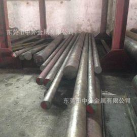 中外金属日本进口Y12Pb易切削钢 Y12Pb冷拉圆钢 六角钢 方钢