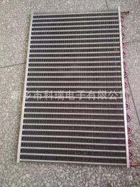 KRDZ新乡蒸发器冷凝器厂家新乡冷凝器蒸发器价格图片型号规格