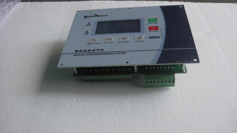控制板 KH54301A, KH54401A型號