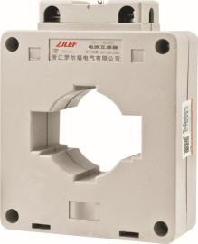 BH-0.66型电流互感器bh-0.66-100I电流比3000比5孔径100塑壳0.5级