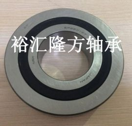 NSK EPB60-47VV 高速主轴轴承EPB60-47-2RS 陶瓷球轴承 6014V