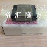 高清实拍 IKO LWL12BCS 直线滑块 LWL12C1BCSHS2 日本产 原装正品