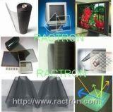 导电透光屏蔽材料