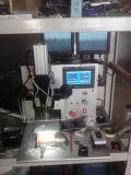 脉冲热压机快速修复换新排线 脉冲压排机 支持技术与售后