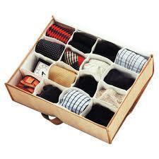 时尚家居用品、无纺布家居用品、无纺布收纳盒
