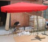 方形扳手傘, 鐵架單邊傘, 側立傘(AC-U1305)