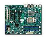 超微主板C7P67