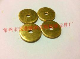 铜片 微型电机齿片 小模数齿片