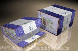 精装盒 (THT355)