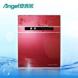 广州直饮水机 广州安吉尔家用净水器