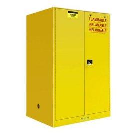 90加仑化学品安全柜-防火柜-防爆柜-防火防爆柜/CE/FM认证