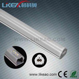 T5 LED节能灯管 LED照明 LED灯管系列