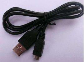 USB micro 数据线、充电线