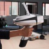 光谱仪,手持式合金分析光谱仪
