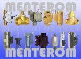 水流壓力開關,流量開關,水流控制器,流量控制器