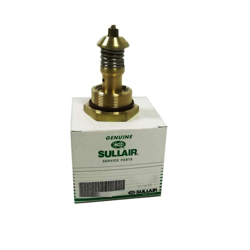 壽力恆溫閥熱力閥 空壓機溫控閥芯