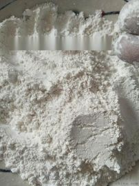 陕西重质碳酸钙 永顺325目钙粉供应