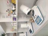 污泥漿料固含量檢測儀工作原理/國家標準