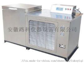 KDR-V5 混凝土快速冻融试验机