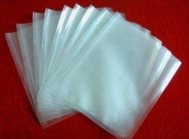 供应PE.PO,食品袋,防静电胶袋,食品内薄膜