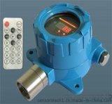 ST-1000一氧化氮气体探测器/探测器定制