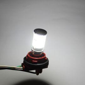 LED倒车灯