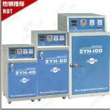 电焊条烘干炉ZYH系列报价