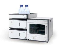 LC-3100液相色谱仪双光路液相色谱