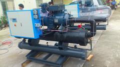 螺杆式冷水机|重庆螺杆式冷水机|四川螺杆式冷水机