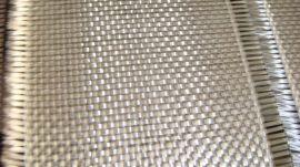 04布  玻璃纤维布  08布