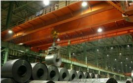 200W工业厂房照明灯|12米厂房改造节能灯