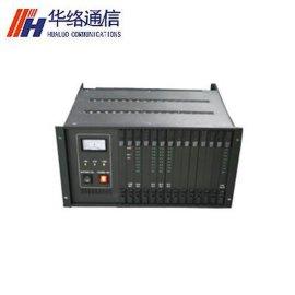 KTJ102工控式调度机  数字程控调度机