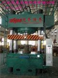 不同系列液压机-拉伸机-单动机-框架机-双柱机-水胀液压机