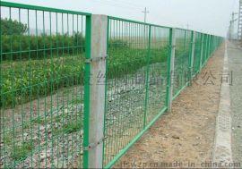 宁夏铁路护栏网|宁夏铁路护栏网批发商