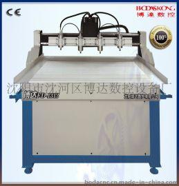 PVC雕刻机,密度板雕刻机,实木家具雕刻机FD-1325
