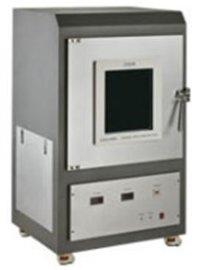 EDX-6000L考古检测X荧光光谱仪