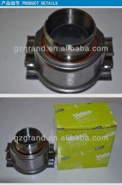Valeo 廣東省代理 依維柯卡車配件法雷奧/valeo離合器分離軸承97260176
