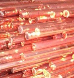 铜覆钢圆线厂家