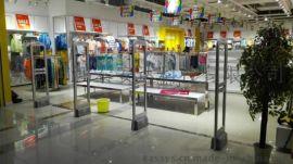 超市防盗系统  _超市防盗天线_性能稳定超市防盗报 系统