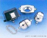str-101液位传感器