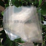 球泡燈PE袋 環保PE袋 【現貨】燈管PE袋