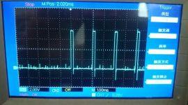 1000V高压脉冲直流电源,脉冲试验电源,单脉冲电源,高频脉冲直流电源