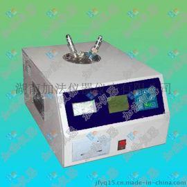 全自动介质损耗测试仪 产品型号:JF5654
