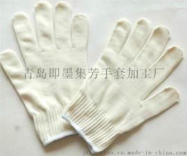 为买好质量又结实耐用线手套顾客举荐AS型