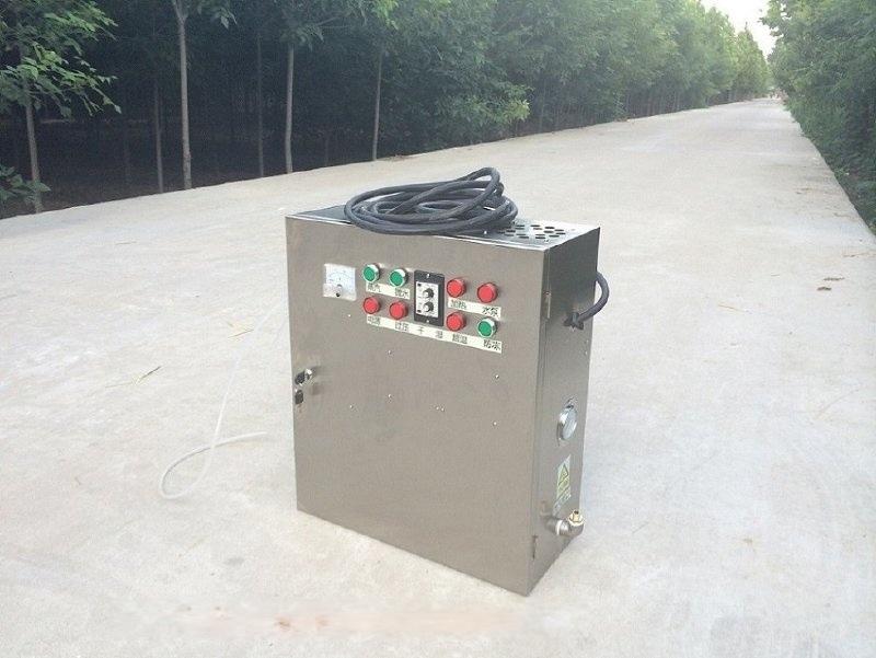 高压蒸汽清洗机图片_CWD8B挂壁式电加热高压蒸汽清洗机图片,CWD8B挂壁式电加热高压蒸汽 ...