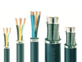 宝胜电缆KVV控制电缆