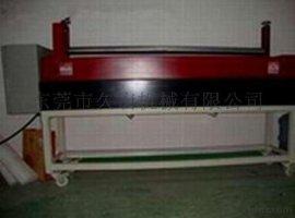 热熔胶自动上胶设备 热熔胶机定制
